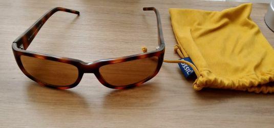 Ochelari de soare noi Ralph Lauren Polo Jeans din SUA pentru femei