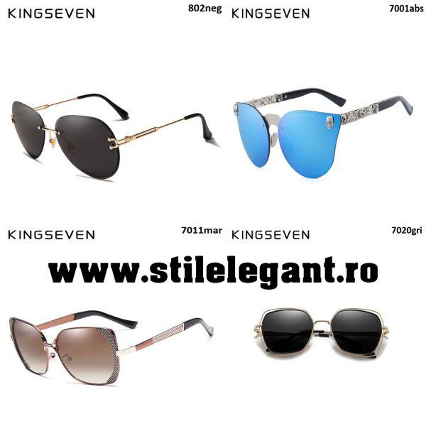 Ochelari de soare si alte accesorii pentru outfit-ul tau-2