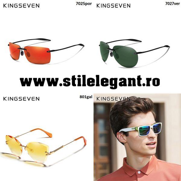 Ochelari de soare si alte accesorii pentru outfit-ul tau-3