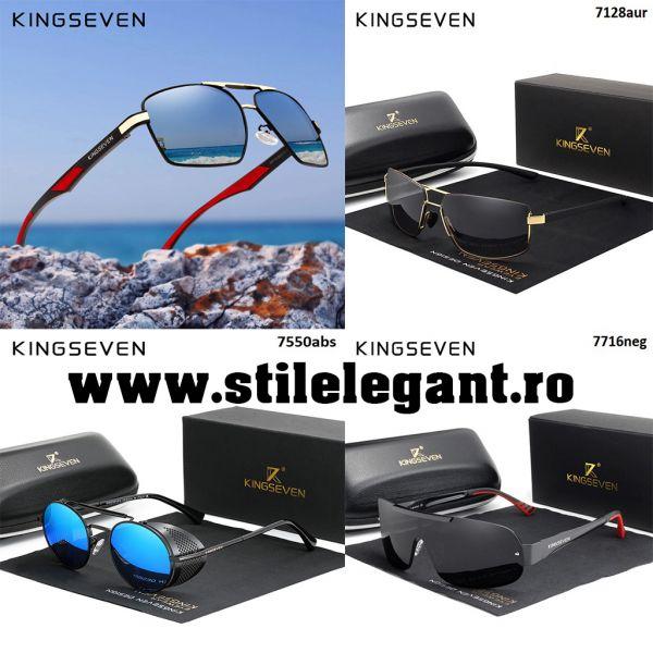 Ochelari de soare si alte accesorii pentru outfit-ul tau-4