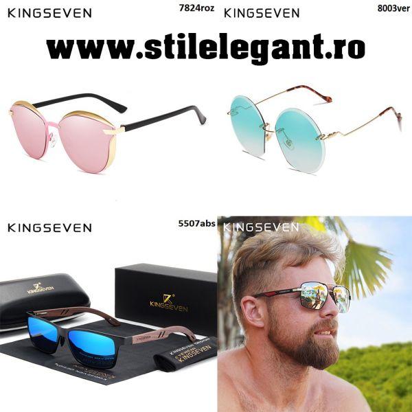 Ochelari de soare si alte accesorii pentru outfit-ul tau-5