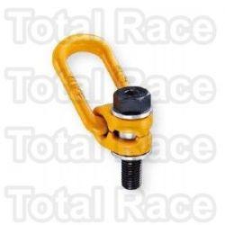 Ocheti rotativi, ocheti ridicare Total Race