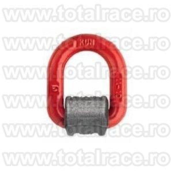 Ocheti sudabili Total Race -2