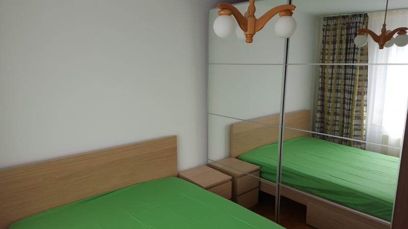 Ofer spre inchiriere apartament 3 camere, zona Obor/ Mosilor-4
