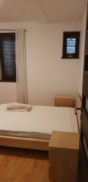 Ofer spre inchiriere apt 2 camere  in vila, adiacent Dorobanti-3