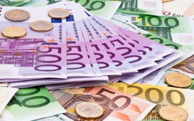 Ofer un împrumut de la 1.000€ la 900.000€