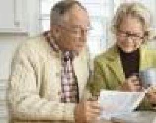 oferi împrumuturi între anumite serioase
