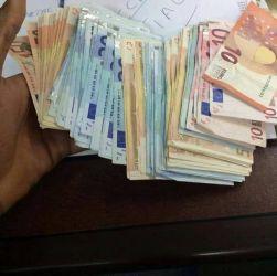 Oferim împrumuturi cuprinse între 5.000  sau i 2.000.000 EUR