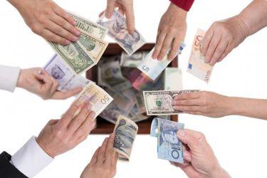 Oferta de finanțare