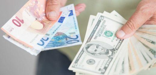 ofertă de finanțare foarte rapidă pentru persoanele grave în 48 de ore