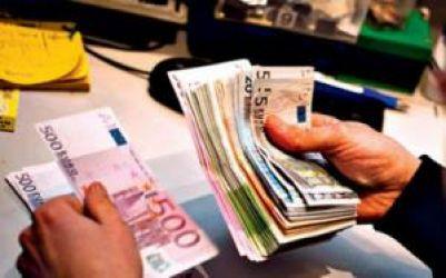 Oferta de împrumut de bani onestă și de încredere