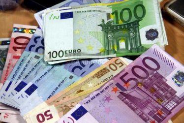 Oferta de împrumut de bani și finanțare între particular.
