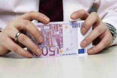 Ofertă de împrumut foarte fiabilă și foarte rapidă