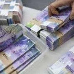 Ofertă de împrumut foarte rapidă în 24 de ore