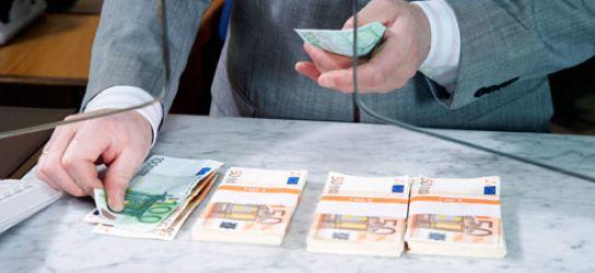 Oferta de împrumut gratuit