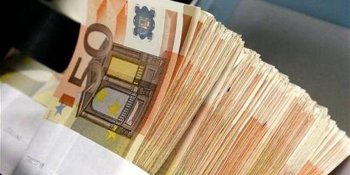 Ofertă de împrumut în bani: e-mail: esthersmith19870@gmail.com