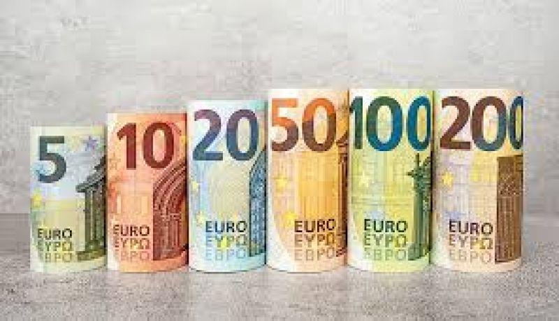 ofertă de împrumut între individ și serios-1