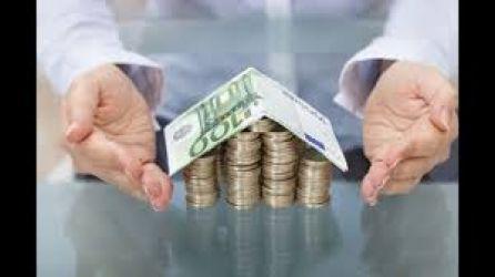 ofertă de împrumut între individ și serios