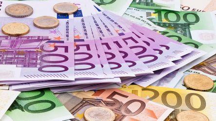 Ofertă de împrumut între persoane fizice în 72 de ore