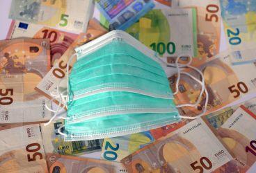 Oferta de împrumut între persoanele grave 2%