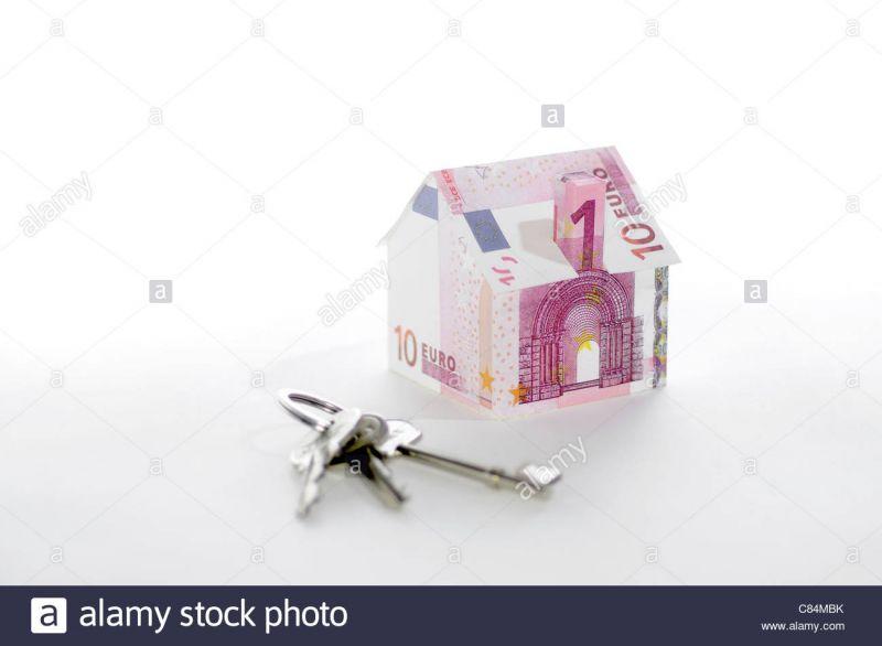 Împrumut de afaceri