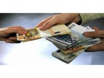 Ofertă de împrumut rapidă și fiabilă.