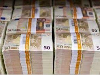 Oferta de împrumut rapidă și fiabilă E-mail: mariatartaret1@gmail.com