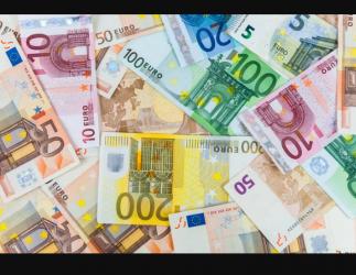 Oferta de împrumut rapidă și ușoară