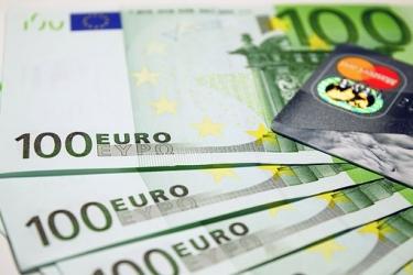 oferta de împrumut și finanțare serioasă și fiabilă