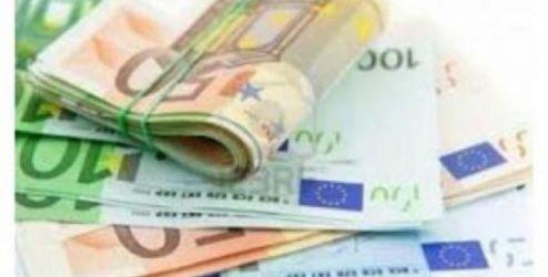 Ofertă de împrumut sigură și de încredere