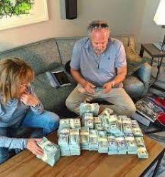 Ofertă gratuită de împrumut între persoane fizice