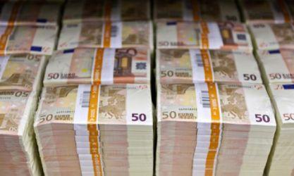 Ofertă onestă de împrumut pentru persoanele private