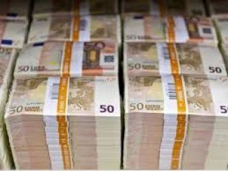 Ofertă rapidă de împrumut între persoane fizice whatsap: +34631260538