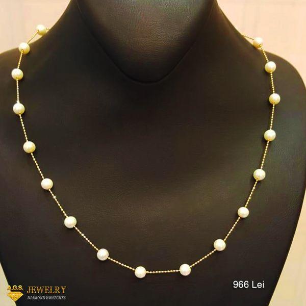 Oferta speciala la bijuterii din aur-1