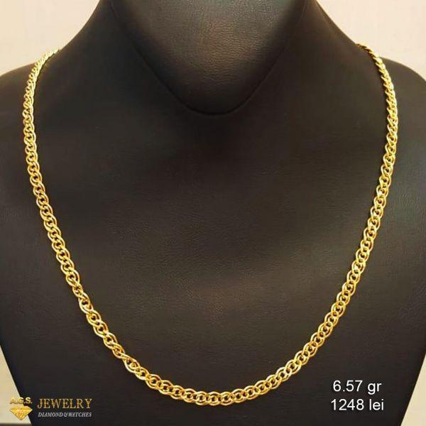 Oferta speciala la bijuterii din aur-4