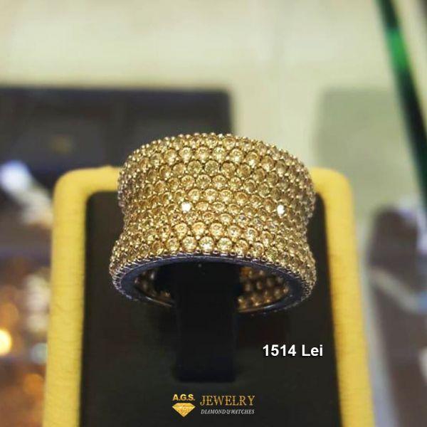 Oferta speciala la bijuterii din aur-5