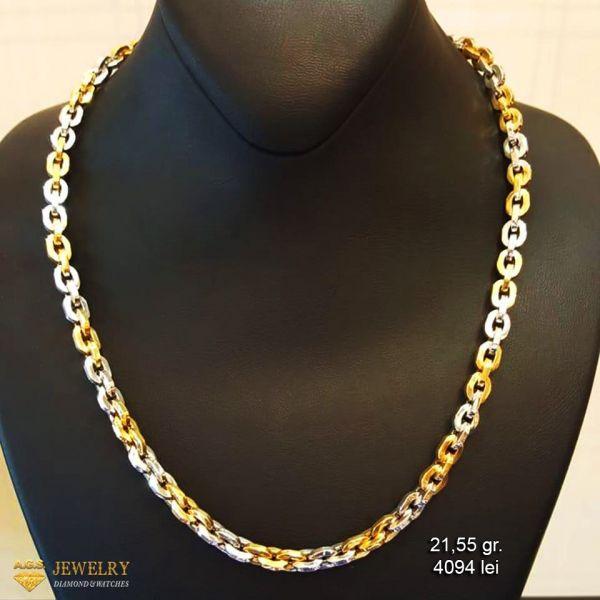 Oferta speciala la bijuterii din aur-6