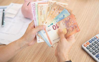 Oferte rapide și fiabile pentru un împrumut privat