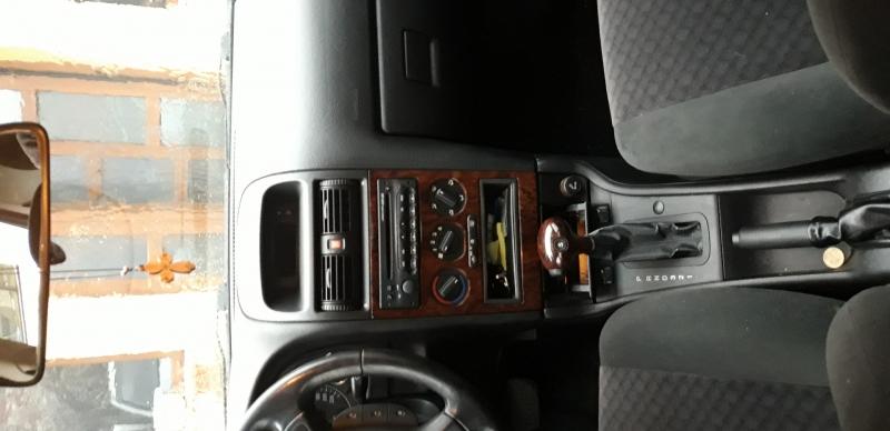 Opel ASTRA cutie automata-3