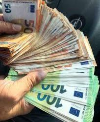 OPORTUNITATE FINANCIARĂ