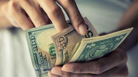 Oportunitatea ofertei de împrumut în 48 de ore, fără dificultate