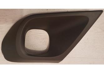 Ornament proiector dreapta Dacia Duster 18 -> , 261A27239R