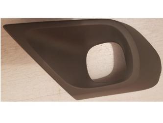 Ornament proiector stanga Dacia Duster 18 -> , 261A32985R