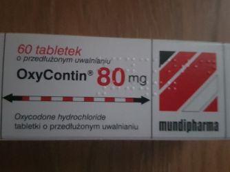 Oxycontin 80mg, Xanax 2mg, Rohypnol, Metadonă, Rivotril 2mg de vânzare