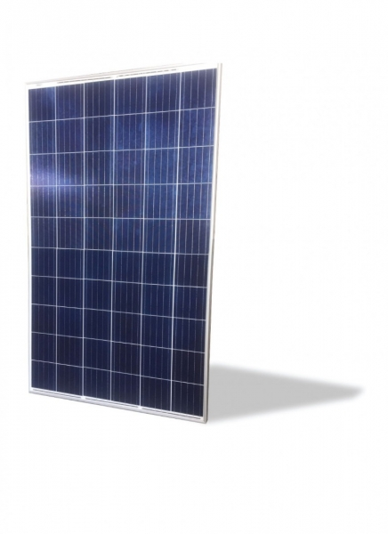 Panou fotovoltaic policristalin URE 275W-1