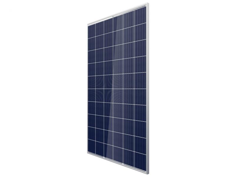 Panou fotovoltaic policristalin URE 275W-4