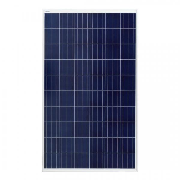 Panou fotovoltaic policristalin Wattrom 250W-1