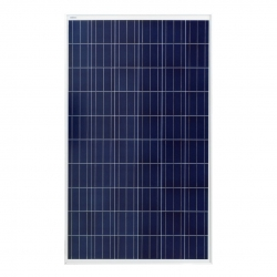 Panou fotovoltaic policristalin Wattrom 250W