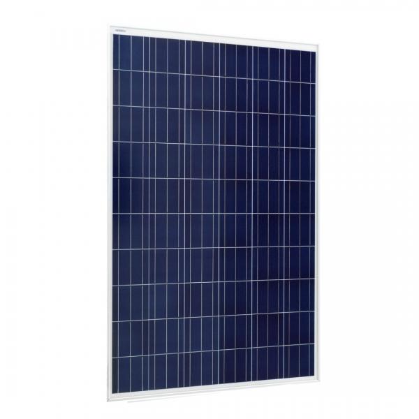 Panou fotovoltaic policristalin Wattrom 250W-2