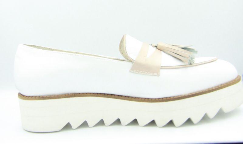 Pantofi dama,Pantofi Sport,35,36,37,38,39,40Pantofi Femei,Piele-1